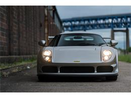 Picture of '07 Noble M400 - NS5S