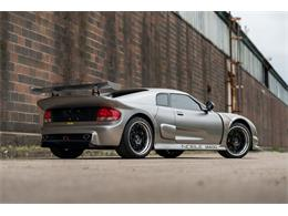 Picture of '07 Noble M400 located in philadelphia  Pennsylvania - $75,000.00 Offered by LBI Limited - NS5S
