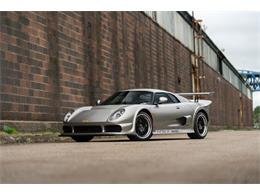 Picture of '07 Noble M400 located in Pennsylvania - NS5S