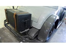 Picture of Classic '28 Hupmobile Coupe Auction Vehicle - NS60
