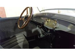 Picture of Classic '28 Hupmobile Coupe - NS60