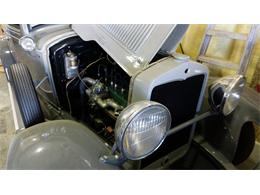 Picture of Classic 1928 Coupe located in New Orleans Louisiana Offered by Vicari Auction - NS60
