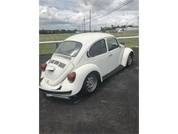 Picture of '92 Beetle - NS68