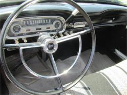 Picture of '63 Ranchero located in Oklahoma Auction Vehicle - NS69