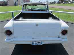 Picture of '63 Ranchero - NS69