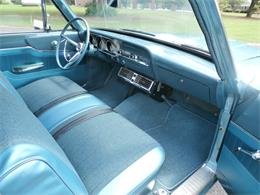 Picture of Classic 1964 Ford Fairlane Auction Vehicle - NS6K