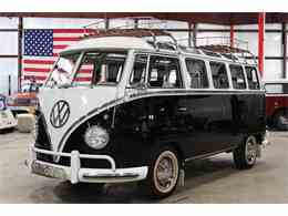 Picture of '80 Bus located in Kentwood Michigan - $74,900.00 Offered by GR Auto Gallery - NLIB