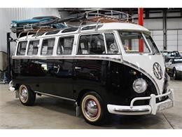 Picture of '80 Bus - NLIB