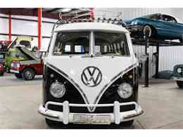 Picture of '80 Volkswagen Bus Offered by GR Auto Gallery - NLIB