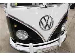 Picture of 1980 Volkswagen Bus Offered by GR Auto Gallery - NLIB