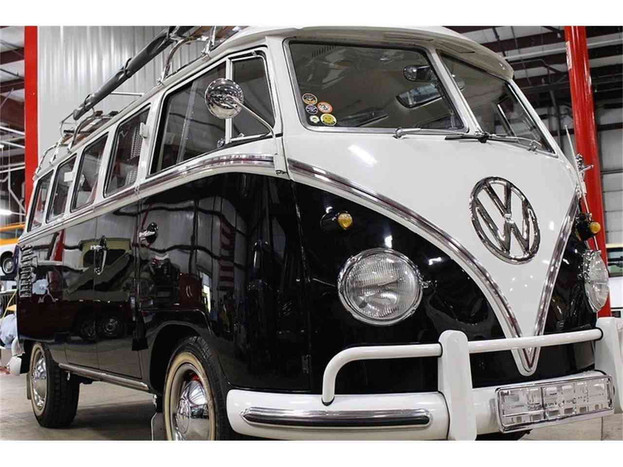 Large Picture of 1980 Bus - $74,900.00 Offered by GR Auto Gallery - NLIB
