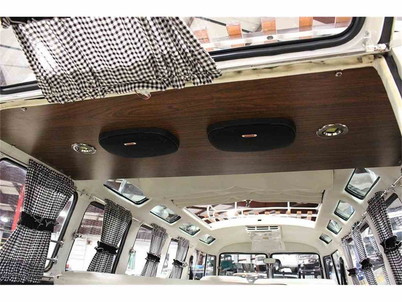 Large Picture of 1980 Bus located in Kentwood Michigan Offered by GR Auto Gallery - NLIB