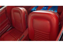 Picture of '67 Corvette - NS72