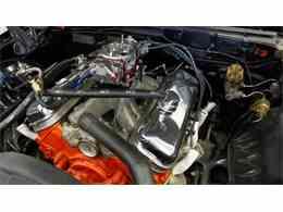 Picture of '69 Camaro COPO - NS75