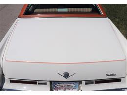 Picture of '74 Coupe - NS9Y