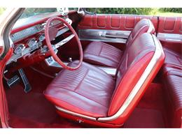 Picture of '61 Starfire - NSB4