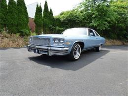 Picture of '76 Buick Electra Auction Vehicle - NSC7