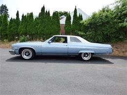 Picture of '76 Buick Electra located in Punta Gorda Florida - NSC7