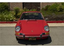 Picture of '69 Porsche 912 located in California - $42,995.00 Offered by Dusty Cars, LLC - NSFD