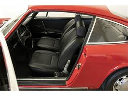 Picture of Classic '69 912 Offered by Dusty Cars, LLC - NSFD