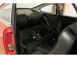 Picture of Classic '69 912 - $42,995.00 - NSFD