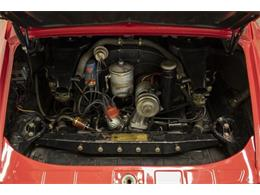 Picture of '69 912 located in California - $42,995.00 - NSFD