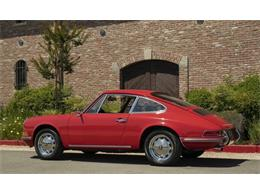 Picture of 1969 Porsche 912 - $42,995.00 Offered by Dusty Cars, LLC - NSFD