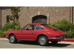Picture of Classic '69 Porsche 912 - $42,995.00 Offered by Dusty Cars, LLC - NSFD