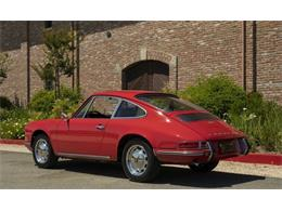 Picture of Classic '69 Porsche 912 located in California - $42,995.00 Offered by Dusty Cars, LLC - NSFD