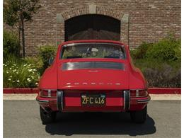 Picture of 1969 912 - $42,995.00 Offered by Dusty Cars, LLC - NSFD