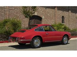 Picture of Classic 1969 912 - $42,995.00 Offered by Dusty Cars, LLC - NSFD
