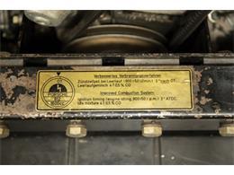 Picture of Classic 1969 912 located in Pleasanton California - $42,995.00 - NSFD