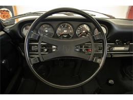Picture of '69 Porsche 912 - NSFD
