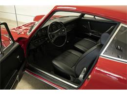 Picture of Classic 1969 912 located in Pleasanton California Offered by Dusty Cars, LLC - NSFD