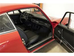 Picture of Classic '69 912 located in California - NSFD