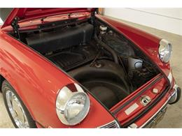 Picture of '69 Porsche 912 - $42,995.00 Offered by Dusty Cars, LLC - NSFD