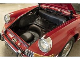 Picture of Classic 1969 Porsche 912 - $42,995.00 - NSFD