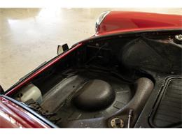 Picture of Classic 1969 912 located in California - $42,995.00 Offered by Dusty Cars, LLC - NSFD