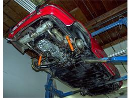 Picture of Classic 1969 Porsche 912 located in California - $42,995.00 - NSFD