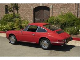 Picture of Classic '69 912 located in Pleasanton California Offered by Dusty Cars, LLC - NSFD