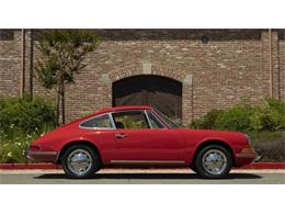 Picture of 1969 912 located in Pleasanton California - $42,995.00 Offered by Dusty Cars, LLC - NSFD