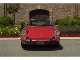 Picture of 1969 Porsche 912 Offered by Dusty Cars, LLC - NSFD