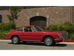 Picture of 1969 912 located in Pleasanton California Offered by Dusty Cars, LLC - NSFD
