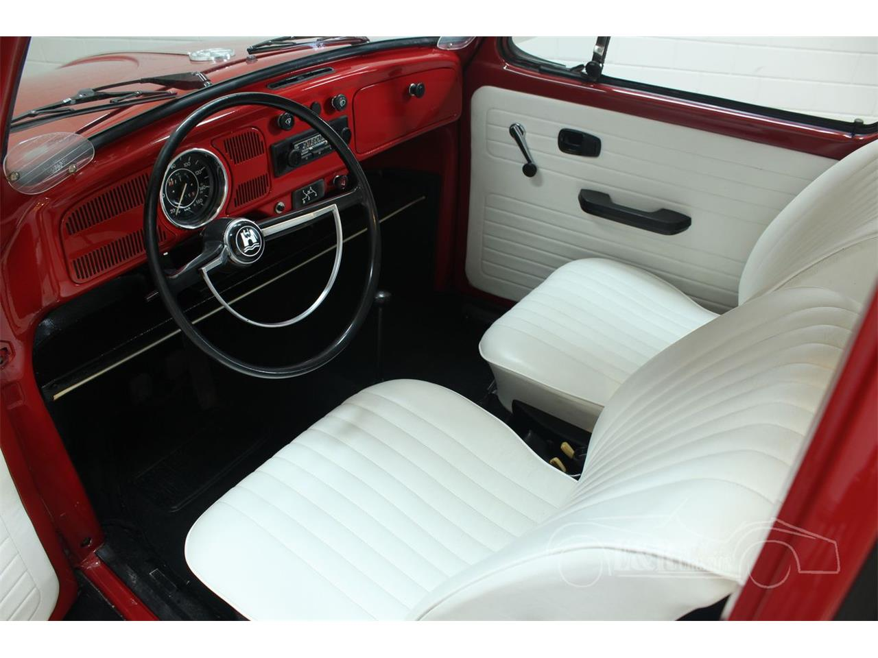 Large Picture of 1974 Volkswagen Beetle located in Noord-Brabant Offered by E & R Classics - NSGA