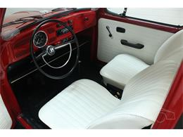 Picture of '74 Beetle - $19,850.00 Offered by E & R Classics - NSGA