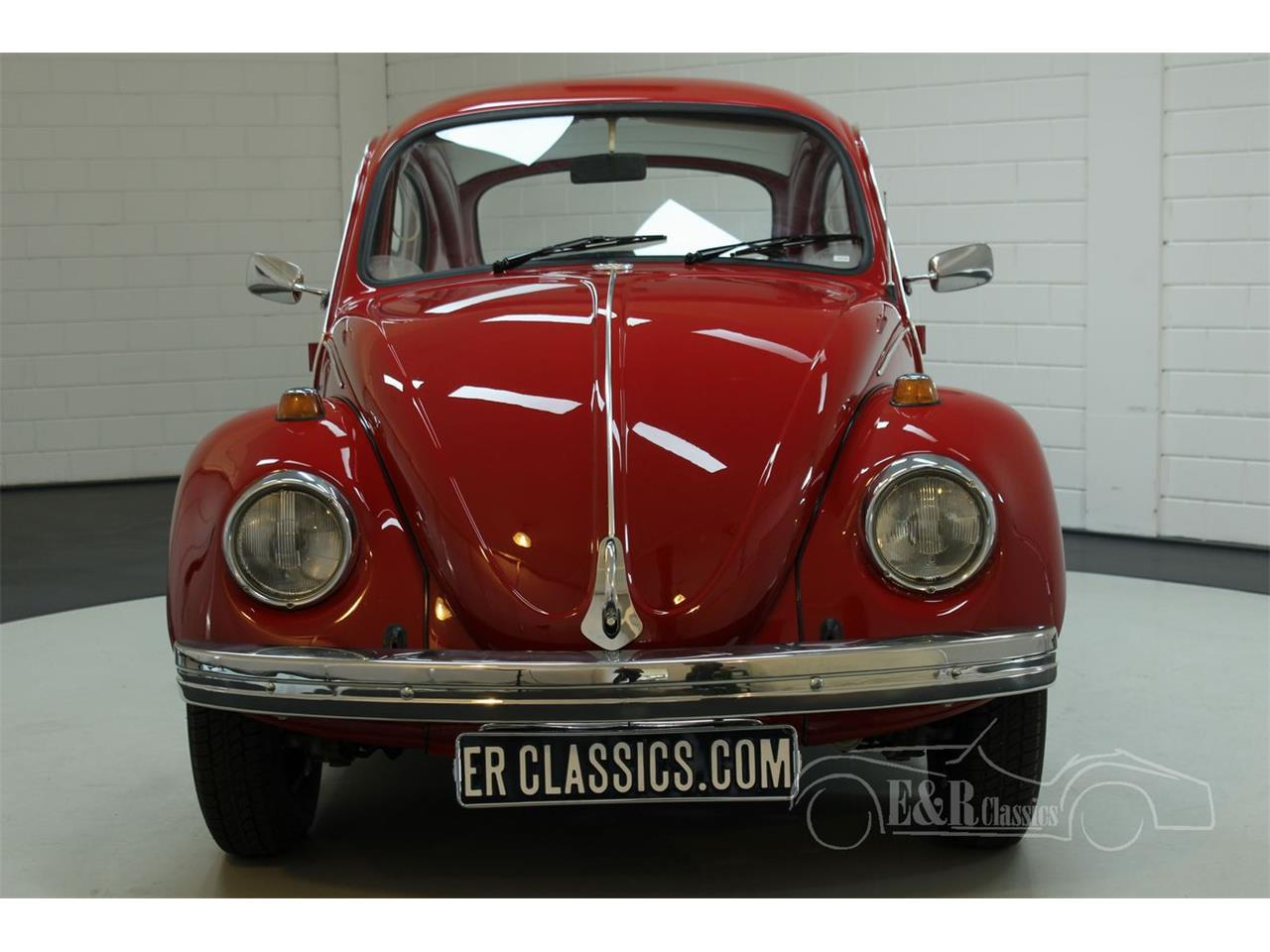 Large Picture of 1974 Volkswagen Beetle located in Noord-Brabant - $19,850.00 - NSGA