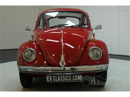 Picture of 1974 Beetle - $19,850.00 Offered by E & R Classics - NSGA