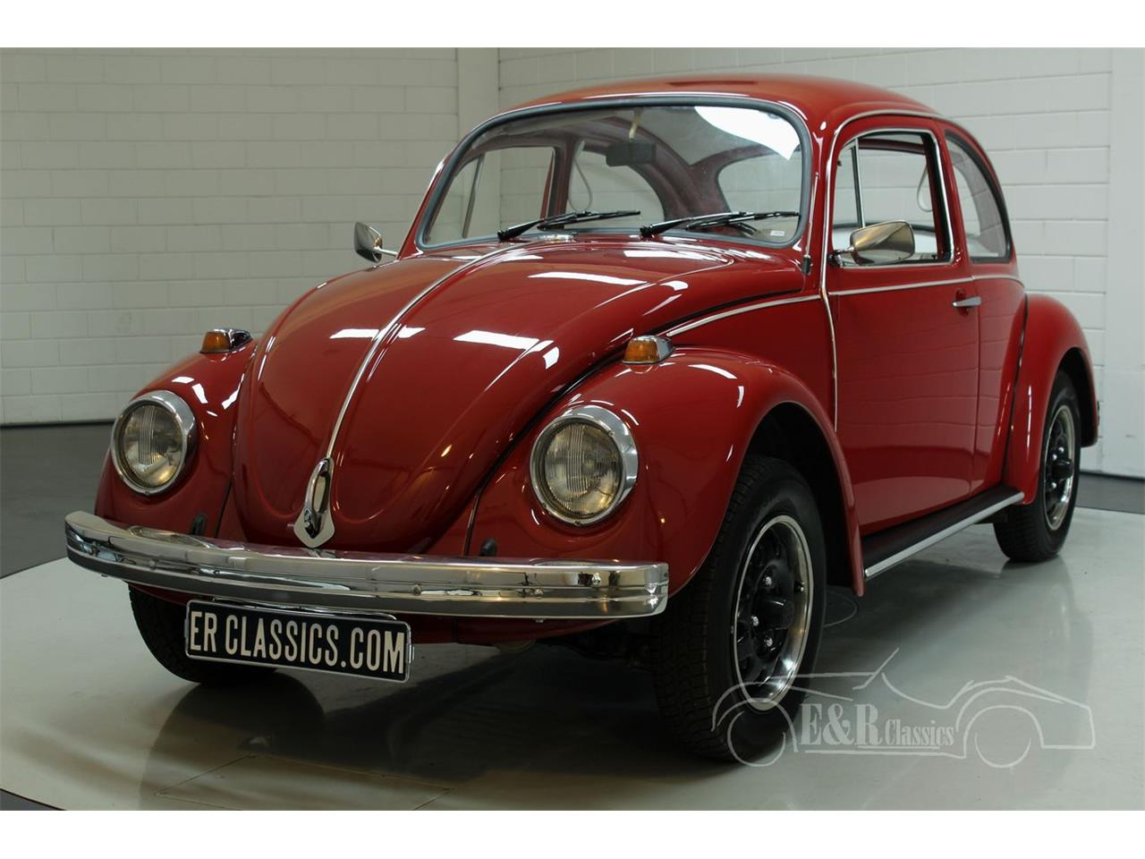 Large Picture of '74 Beetle - $19,850.00 - NSGA