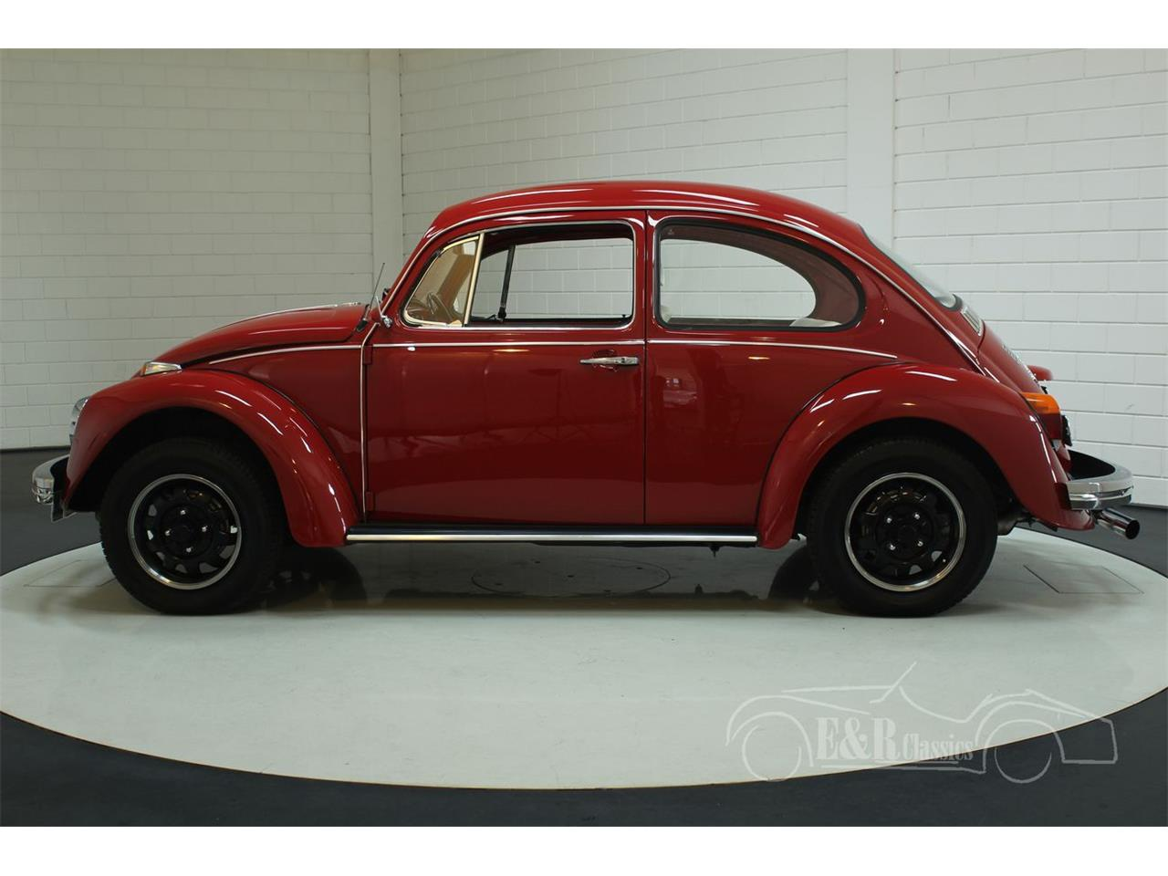 Large Picture of 1974 Beetle - $19,850.00 - NSGA