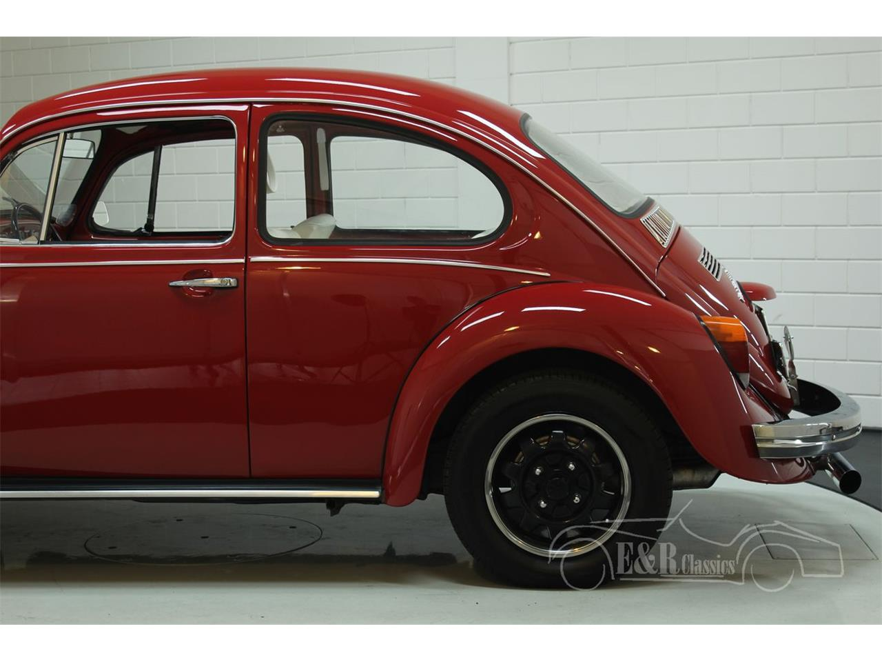 Large Picture of 1974 Beetle located in Waalwijk Noord-Brabant - $19,850.00 - NSGA